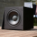 Bowers & Wilkins ASW610XP